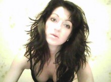 femme-mure-rencontre-lille