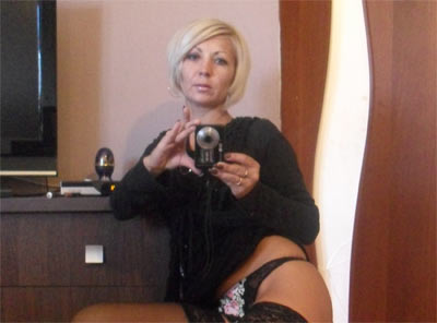rencontre-cougar-mature-paris