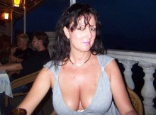rencontre-femme-mure-lille
