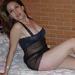 sex beurette sexe MILF